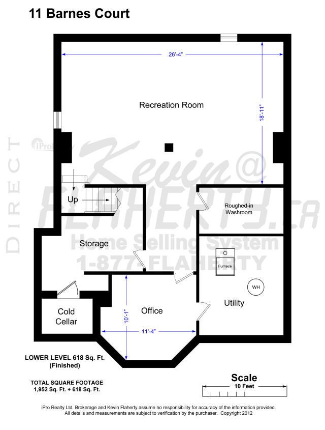 11 barnes crt brampton mls listing for 11 brunel crt floor plan