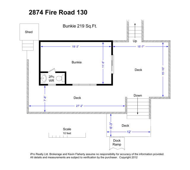 bunkie floor plans joy studio design gallery best design