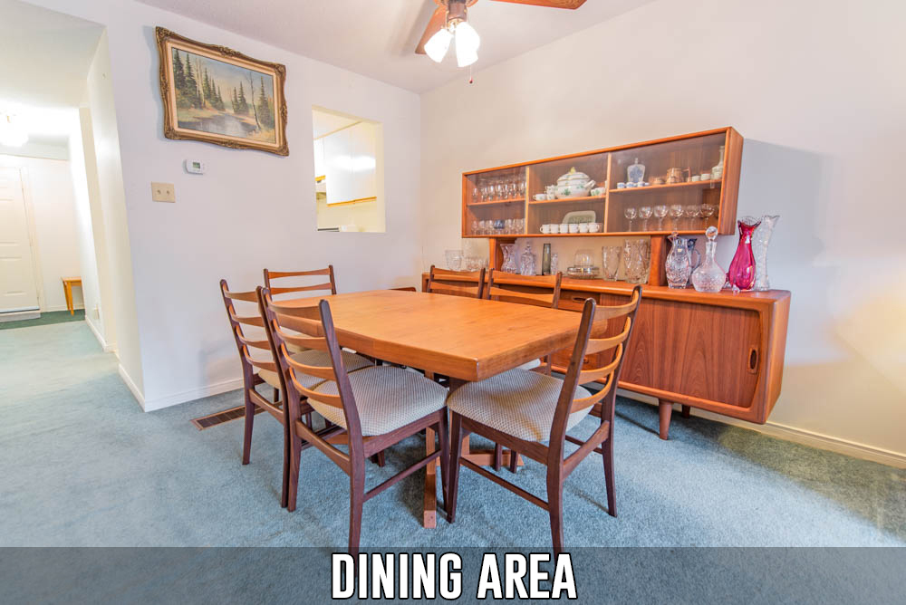 Kevin Flaherty Real Estate Listing - Click for Gallery! Image Two