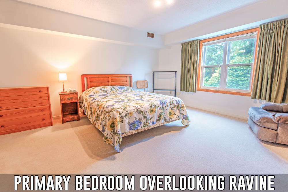 Kevin Flaherty Real Estate Listing - Click for Gallery! Image Four