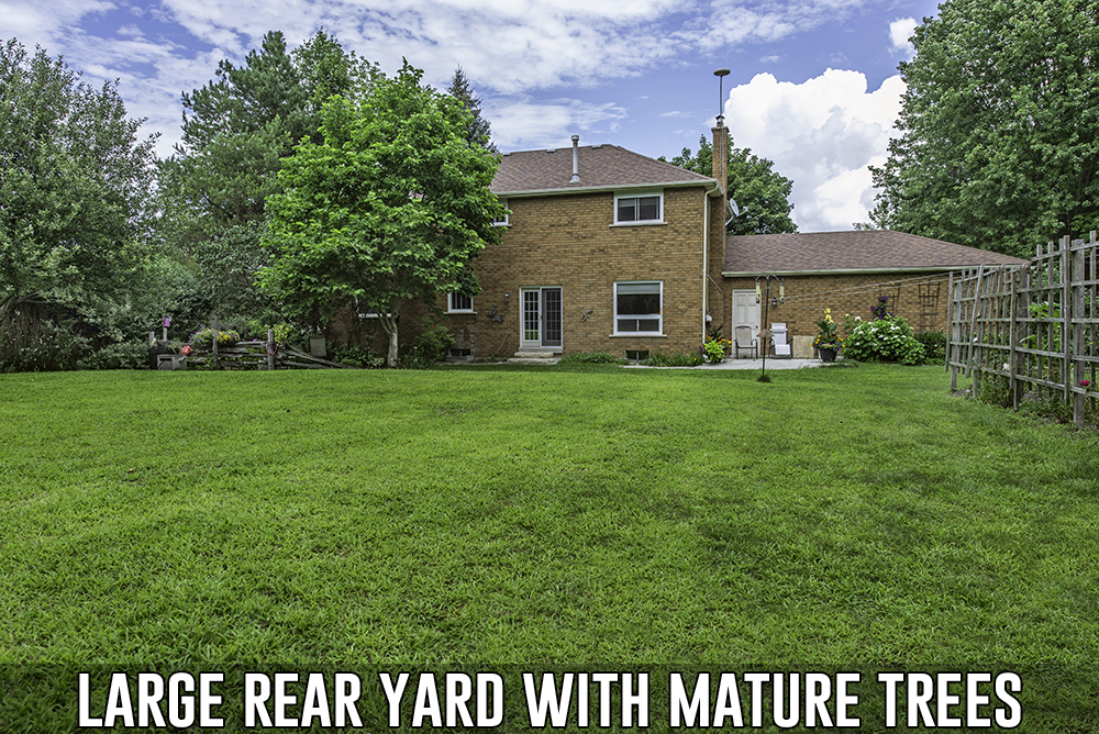 Kevin Flaherty Real Estate Listing - Image Four