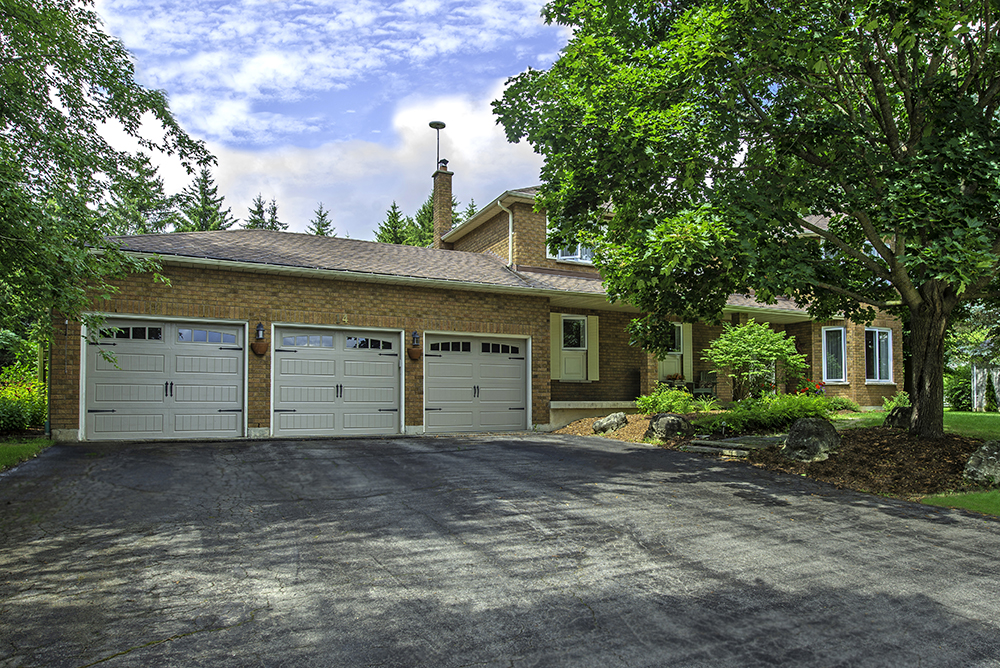 Main Photo - Kevin Flaherty Real Estate Listing